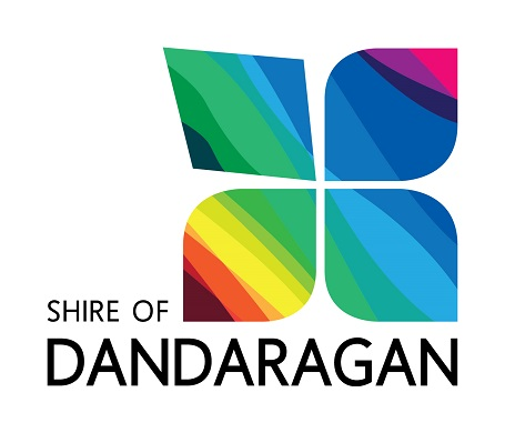 Shire of Dandaragan HI-RES_Colour Logo copy